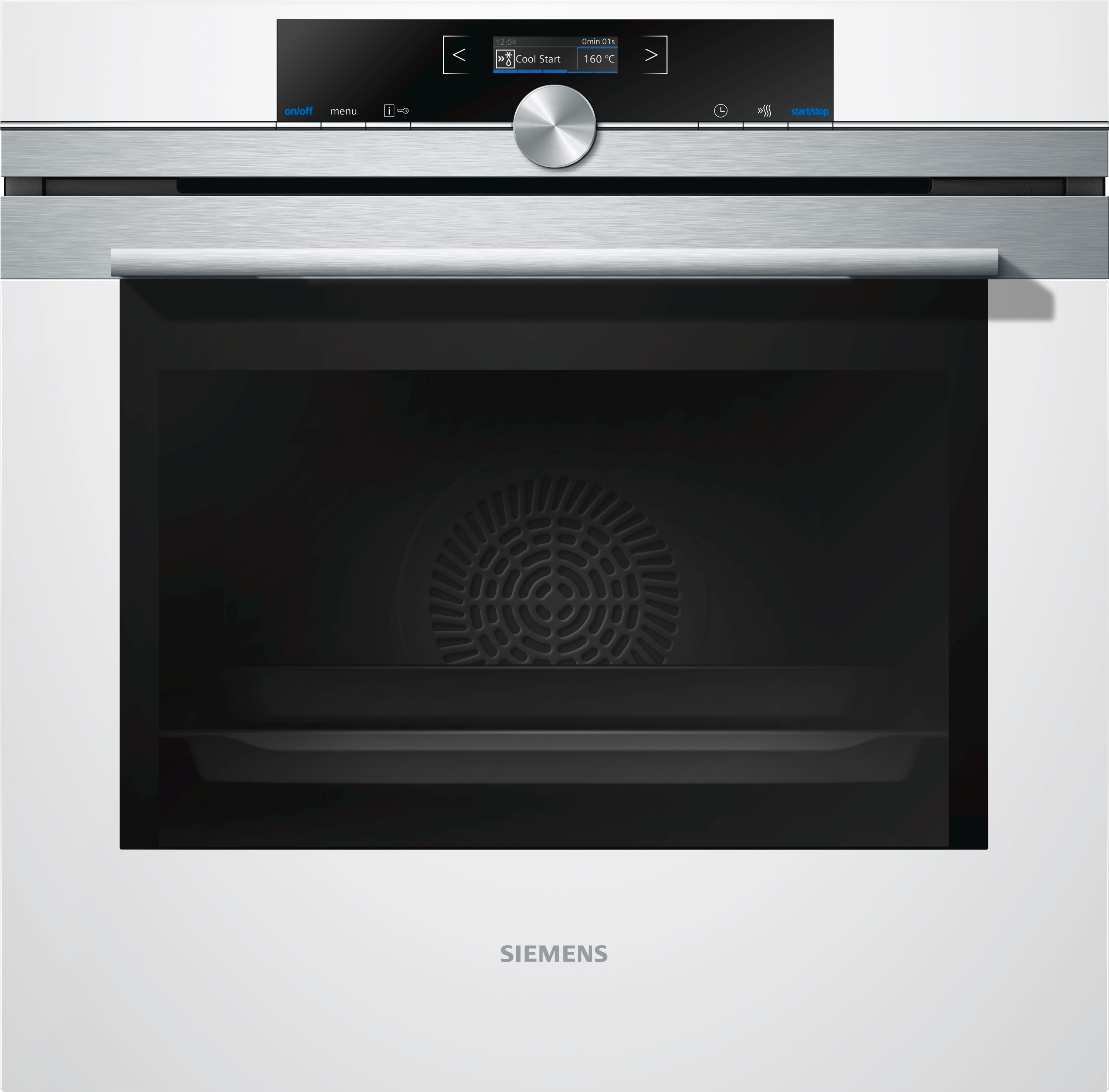 whirlpool marketing and green kitchen