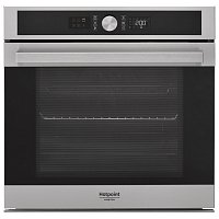 Духовой шкаф Hotpoint-Ariston FI5 854 P IX