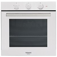 Духовой шкаф Hotpoint-Ariston FA3 230 H WH